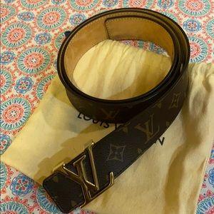 Accessories - Louis Vuitton